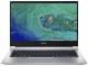 Acer Swift 3 (SF314-55G) [SF314-55G-53K5]