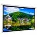 Projecta ProScreen 139 x 240 см, HC, 104