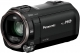 Panasonic HC-V760 [Black]