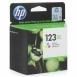 HP 123 [F6V18AE XL]