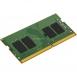 Kingston DDR4 2666 (для серверів) [KSM26SED8/16ME]