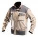Neo Tools 81-310-L Куртка робоча 2 в 1, L/54