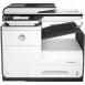 HP HP PageWide Pro 377dw с Wi-Fi