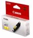 Canon CLI-451 [Yellow]