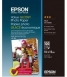 Epson 100mmx150mm Value Glossy Photo Paper [100 л.]