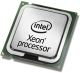 Intel Xeon IBM [E5-2420 IBM (x3630 M4)]
