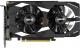 ASUS GeForce GTX1660TI 6GB GDDR6 DUAL OC