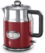 Russell Hobbs Retro [21670-70 Red]