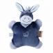 Nattou іграшка-лялька віслюк Алекс
