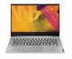 Lenovo IdeaPad S540 14 [81ND00GPRA]