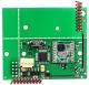 Ajax Інтерфейсний приймач uartBridge для бездротових датчиків, Jeweller, DC 5V
