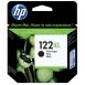 HP 122 XL [CH563HE]