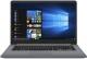 ASUS VivoBook S15 (S510UN) [S510UN-BQ390T]