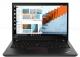 Lenovo ThinkPad T490 [20N3000LRT]