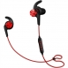 1MORE E1018BT iBFree Sport Wireless Mic [E1018-RED]