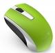 Genius ECO 8100 [Green]