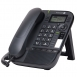 Alcatel Lucent 8018 Deskphone