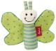 sigikid Метелик зелений (9 см)