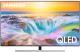 Samsung 5Q80RA [QE75Q80RAUXUA]