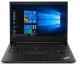 Lenovo ThinkPad E480 [20KN005CRT]