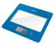 Sencor SKS502* [Blue]