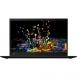 Lenovo ThinkPad X1 Carbon [20QD003BRT]