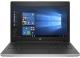 HP Probook 430 G5 [4WU60ES]
