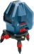 Bosch Нiвелiр GLL 3-15X