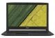 Acer Aspire 7 (A717-71G) [A717-71G-51F9]