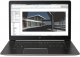 HP ZBook Studio G4 [X5E44AV]