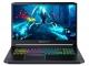 Acer Predator Helios 300 (PH317-53) [NH.Q5REU.009]