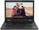 Lenovo ThinkPad L380 Yoga [20M7001BRT]