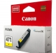 Canon CLI-471 [Yellow]