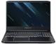 Acer Predator Helios 300 (PH315-52) [NH.Q54EU.015]