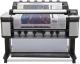 HP DesignJet T3500 [B9E24B]