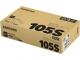 Samsung MLT-D105S/SEE