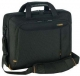 Dell Targus Meridian II Toploader 15,6