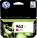 HP 963XL High Yield Original Ink Cartridge [3JA28AE]