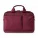 "Tucano Piu Bag для 13/14"" ноутбуков [бордовий]"
