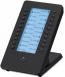 Panasonic KX-HDV20RU Black для KX-HDV230/330RU