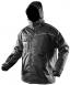 Neo Tools 81-570-XXL Куртка робоча Oxford, розмір XXL