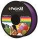 Polaroid Котушка з ниткою 1.75мм/1кг PLA, фіолетовий
