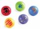 Wonderworld Аксесуар Trix Track Додаткові кульки