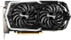 MSI GeForce GTX1660TI 6GB GDDR6 ARMOR