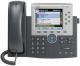 Cisco UC Phone 7965