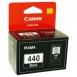 Canon PG-440 [Black]