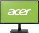 Acer ETET221 21,5