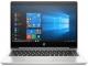 HP Probook 440 G6 [5PQ21EA]