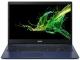 Acer Aspire 3 A315-34 [NX.HG9EU.002]