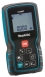 Makita LD080P лазерный 80м